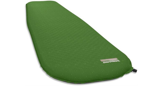 Therm-a-Rest Trail Pro Regular Olive